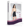 powerlegs® Shorty - Schwarz
